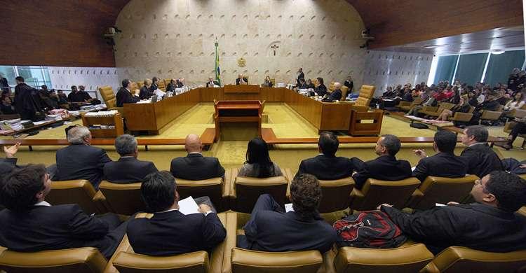 Supremo Tribunal Federal julga se SIMVE é inconstitucional ou não; Acompanhe ao vivo