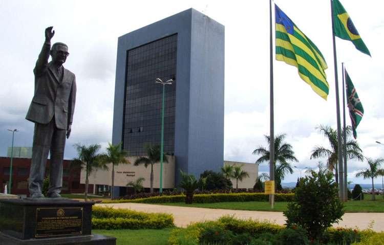 Prefeitura de Goiânia é condenada por morte de paciente devido a falta de vaga na UTI