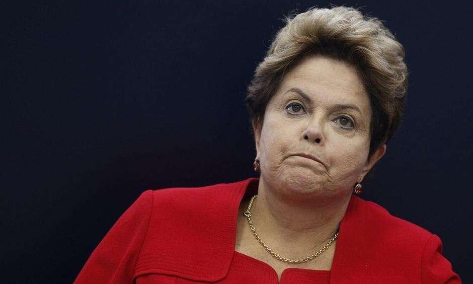 Em delação, Marcelo Odebrecht revela que Dilma cobrou doação de campanha