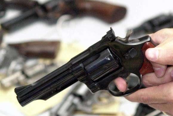 Brasil registrou 160 mortes violentas por dia em 2014, mostra levantamento