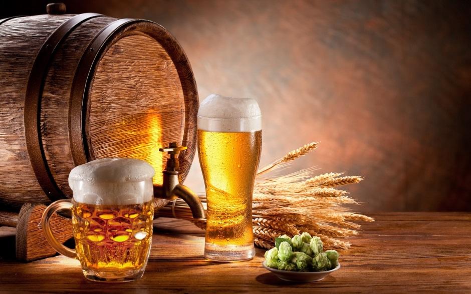 Festival de cervejas especiais Piri Bier entra na segunda edição
