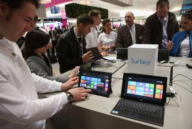 Governo estende isenção de PIS e Cofins para PCs, celulares e tablets até 2018