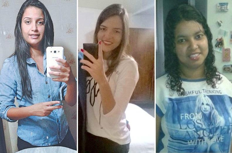 Polícia Federal conclui inquérito sobre brasileiras mortas em Portugal