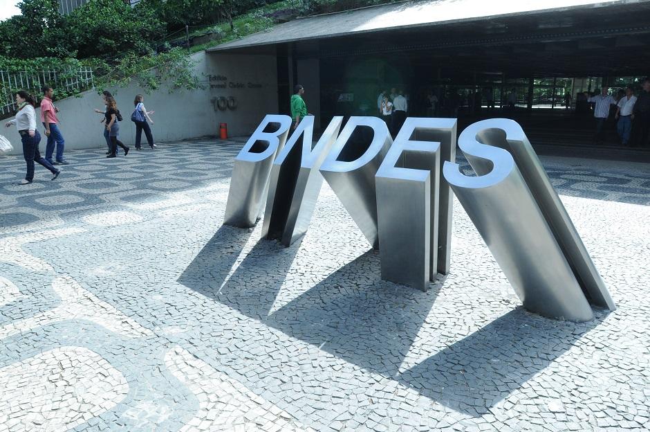 Joice confirma nome de Gustavo Montezano como novo presidente do BNDES