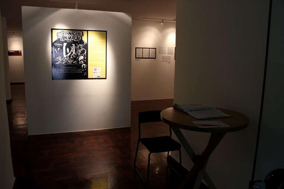 Museu de Imagem e Som promove TrocaFoto no Dia da Fotografia