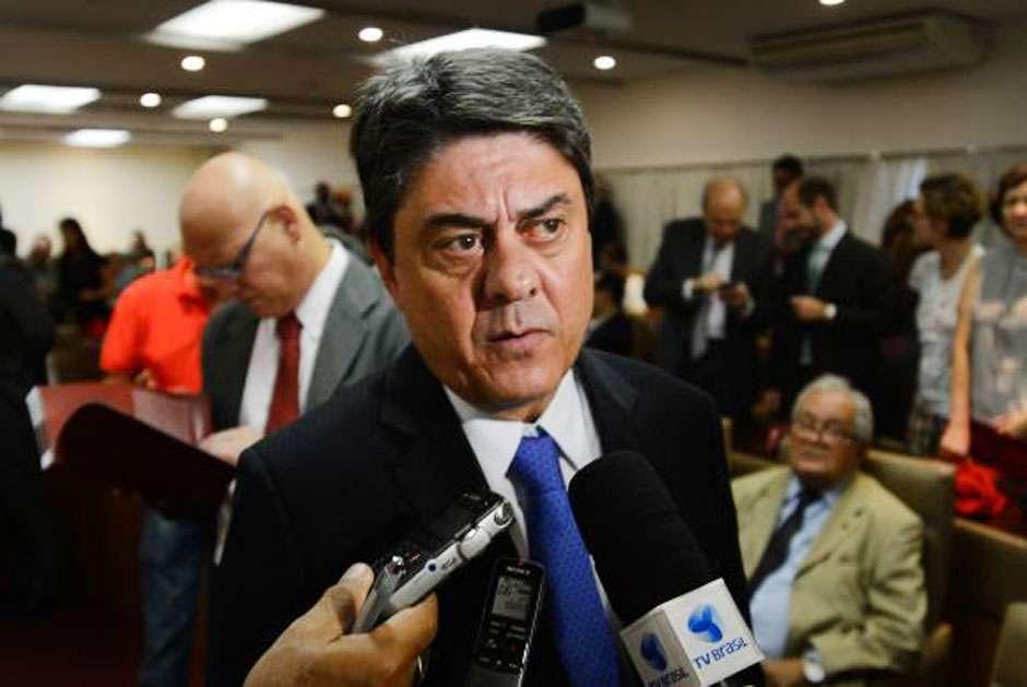 Parlamentares do PT e do PCdoB devem representar contra Moro no CNJ