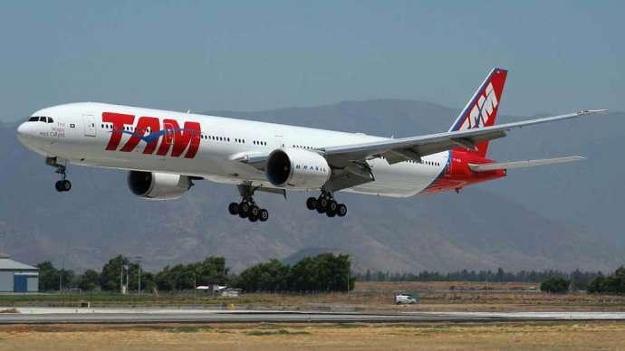 Força Aérea Brasileira se posiciona sobre incidente entre aviões
