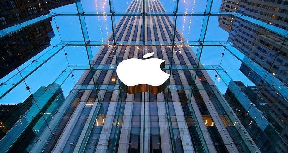 Engenheiros da Apple podem se demitir contra o FBI