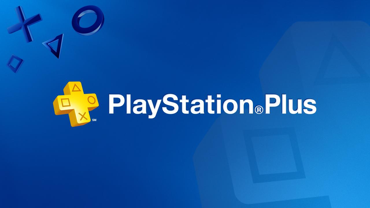 Assinatura da PS Plus irá subir
