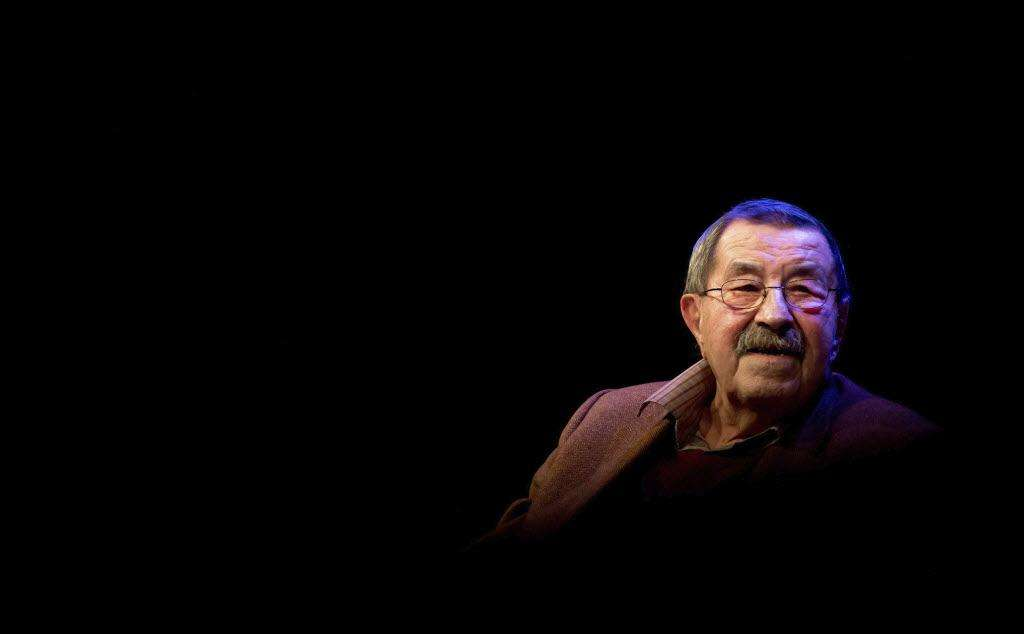 Günter Grass: Nobel de Literatura morre aos 87 anos na Alemanha