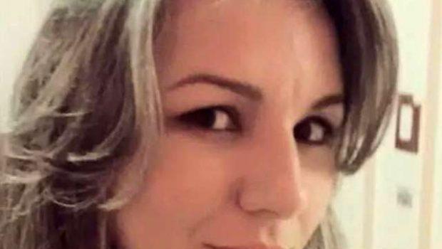 MT: mãe salva vida do filho de 8 anos e depois morre afogada