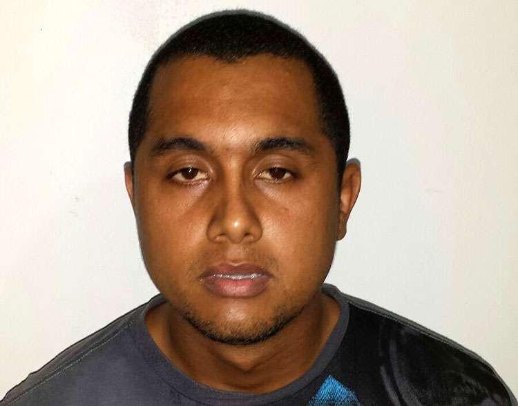 Polícia prende dois suspeitos de participar de resgate de detento em Caldas Novas