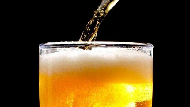 Justiça restringe propaganda de cervejas e vinhos em todo o país
