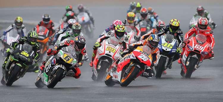 Após reunião, Agetop decide manter provas de motovelocidade no Autódromo de Goiânia