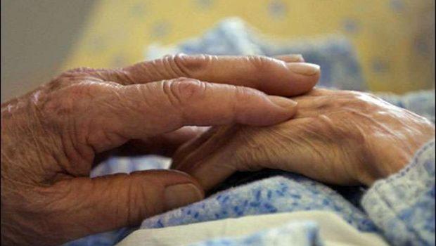 Redução de estômago pode evitar Alzheimer