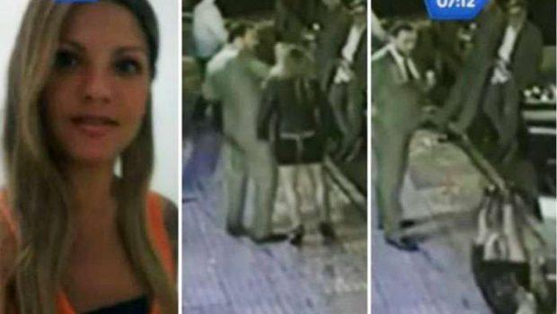 Mulher agredida com cotovelada deixa UTI em Sorocaba
