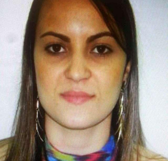 Laudo revela que arma apreendida com suspeitos matou a ciclista Cibelle de Paula