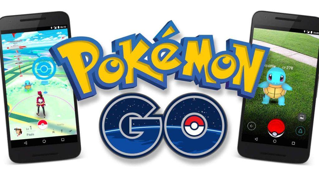 Des Moines quer proibir Pokémon Go