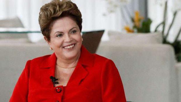 Dilma Rousseff anuncia nomes de sete novos ministros
