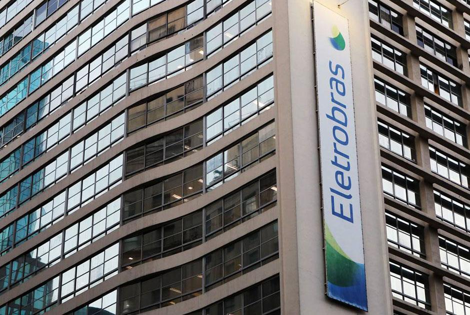 Eletrobras discute com Aneel condições para devolução de R$ 523 milhões