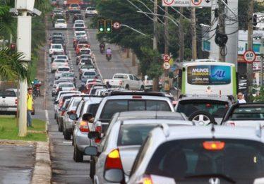 Detran exclui da Dívida Ativa veículos com mais de 25 anos de fabricação