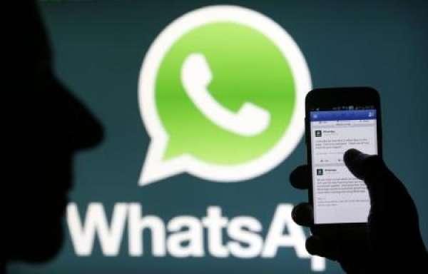 Em nota, PF em Goiânia nega informações sobre áudio que circula no Whatsapp