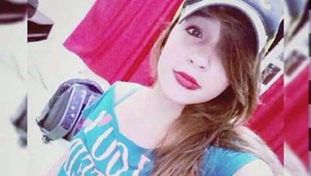 Polícia prende suspeito de violentar e matar adolescente, em Padre Bernardo