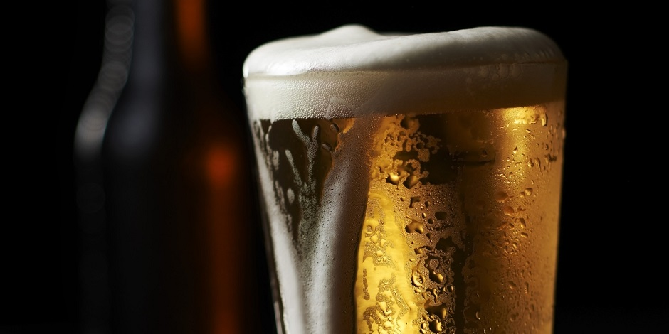 Festival FeChôpe reúne 10 cervejas artesanais goianas