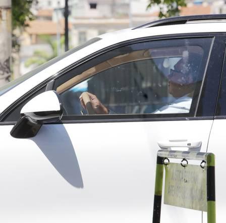 Juiz que apreendeu bens de Eike Batista é flagrado usando o Porsche do empresário