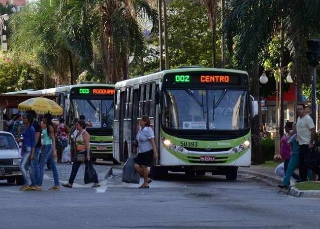 Tarifa de ônibus e combustíveis impactam inflação de fevereiro em Goiânia