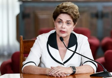 Em depoimento, Dilma nega interferência de Lula em seu governo para aprovar MPs