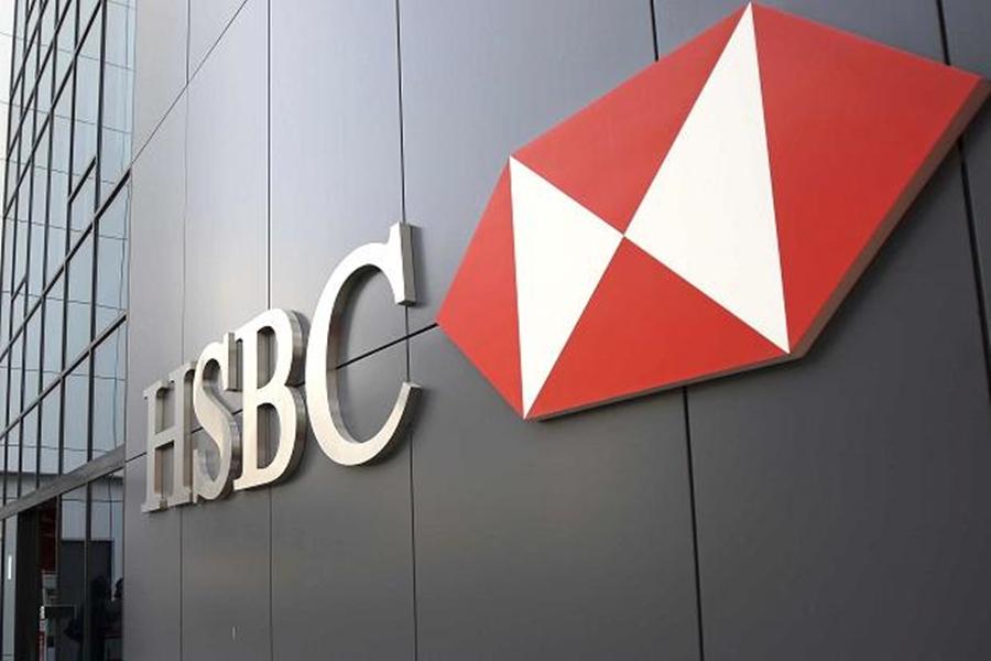 Agências do HSBC vão virar Bradesco em outubro