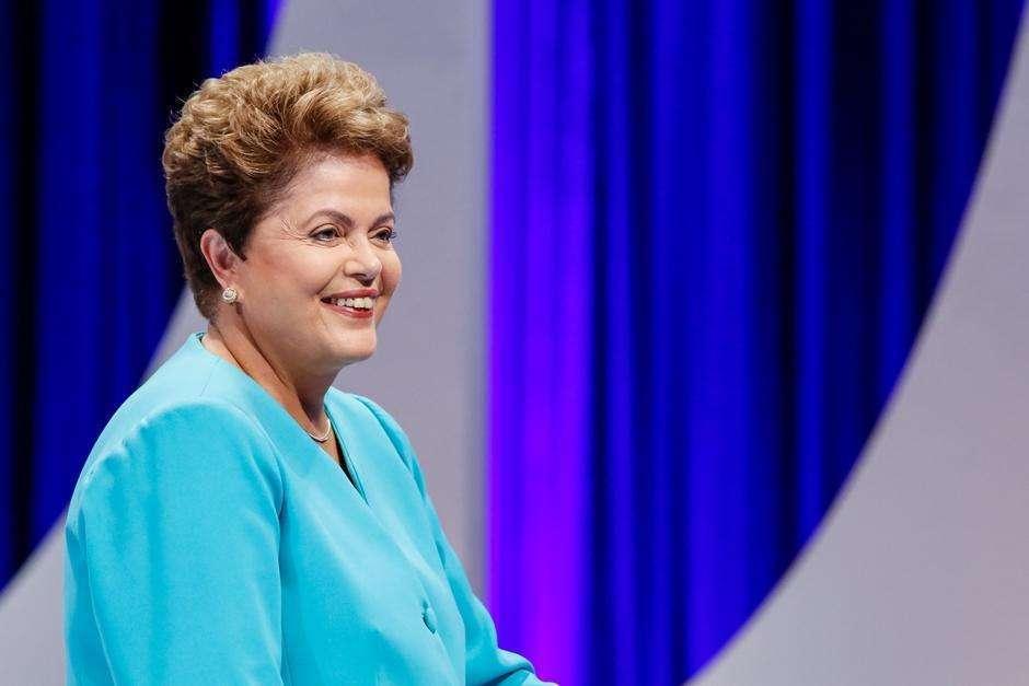 Perícia do Senado comprova que não houve crime de responsabilidade de Dilma