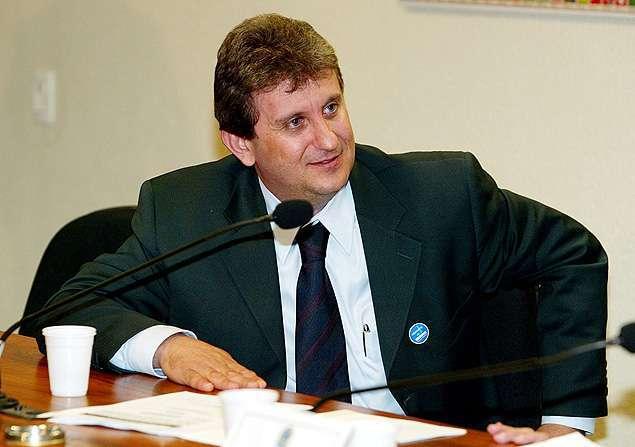 Grupos movimentaram R$ 90 mi para empresas de Youssef