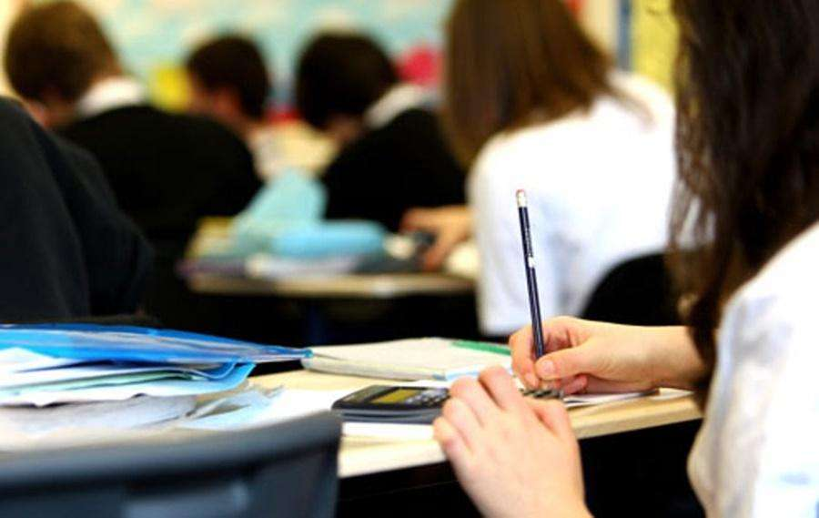 Estudantes já podem consultar vagas do Sisu