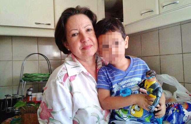 Médica de Itaberaí morre com suspeita de meningite em hospital de Goiânia