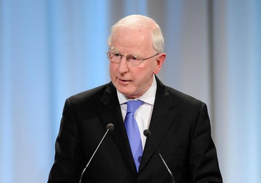 Presidente do Comitê Olímpico da Irlanda é preso por venda ilegal de ingressos