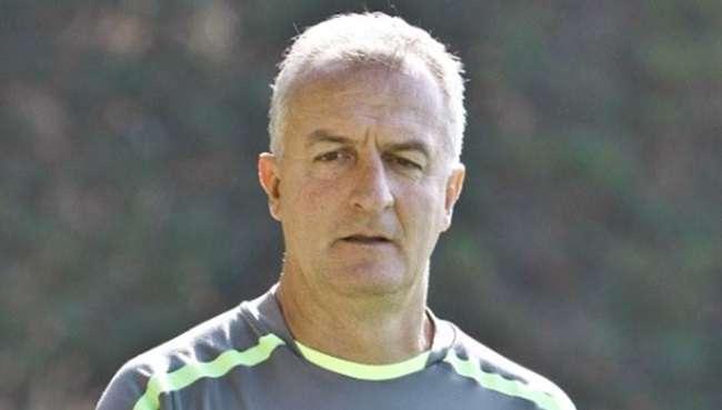 Após negociações, Palmeiras acerta com Dorival Júnior
