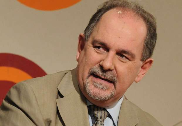 Morre, aos 58 anos, José Eduardo Dutra, ex-presidente do PT