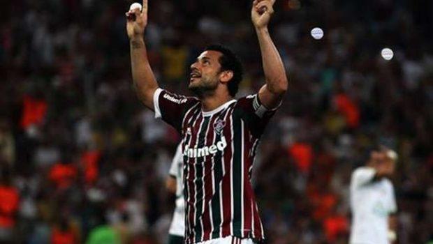 Flamengo e Fluminense ficam no empate no Maracanã