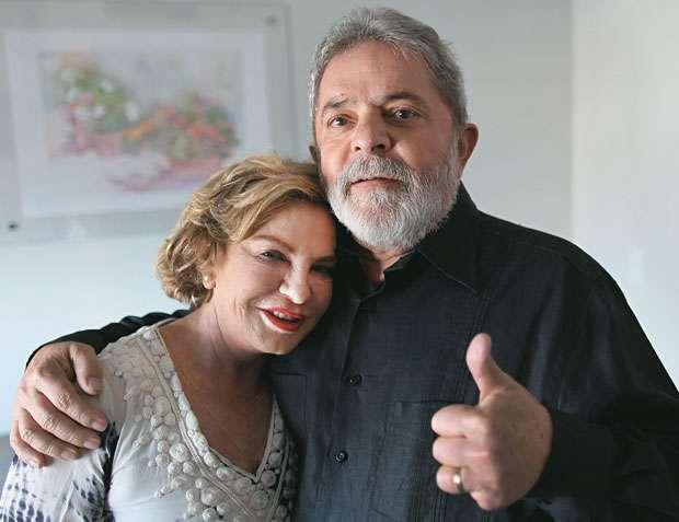 Tribunal de Justiça concede liminar que impede condução coercitiva de Lula