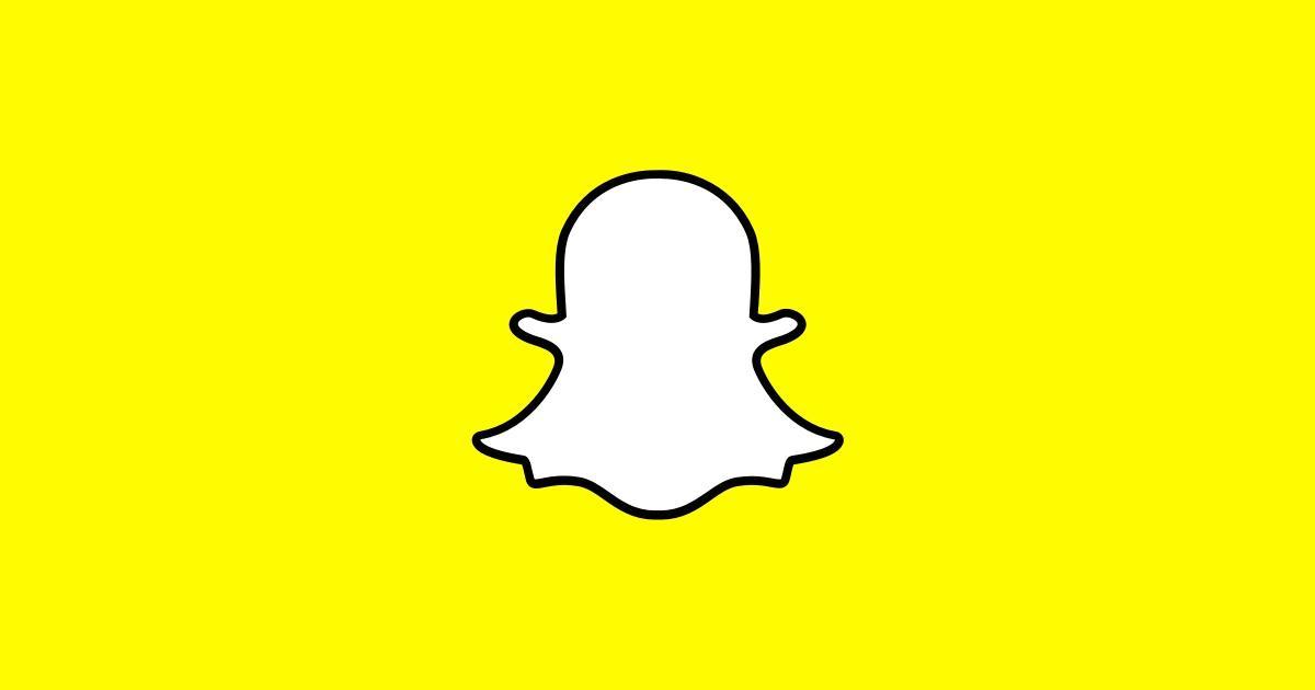 Snapchat vai comprar aplicativo de busca e recomendação