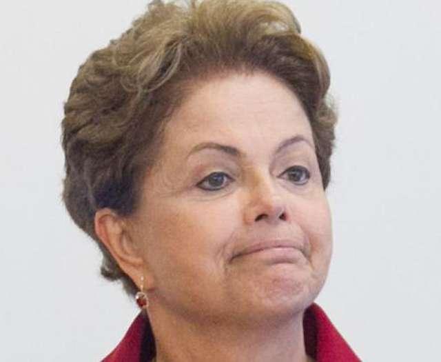 59,7% são favoráveis ao impeachment de Dilma, aponta pesquisa CNT/MDA