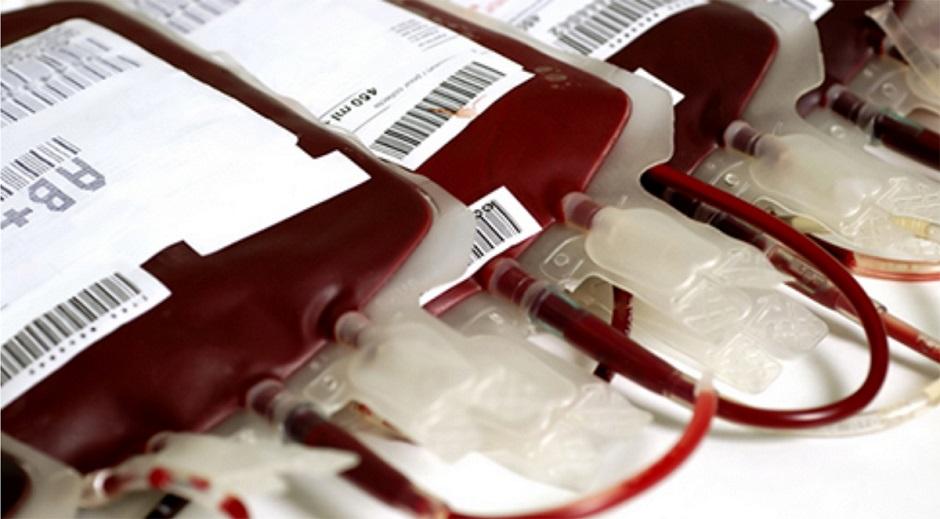 Cinemas de Goiânia fazem promoção para doadores de sangue