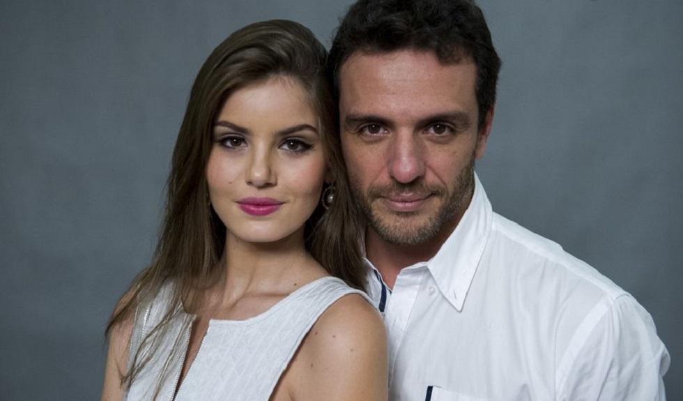 'Verdades Secretas' leva o Emmy Internacional de melhor novela