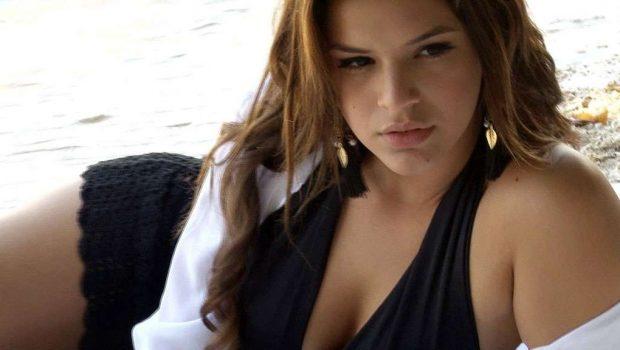 Bruna Marquezine é eleita a 'mais sexy do mundo'