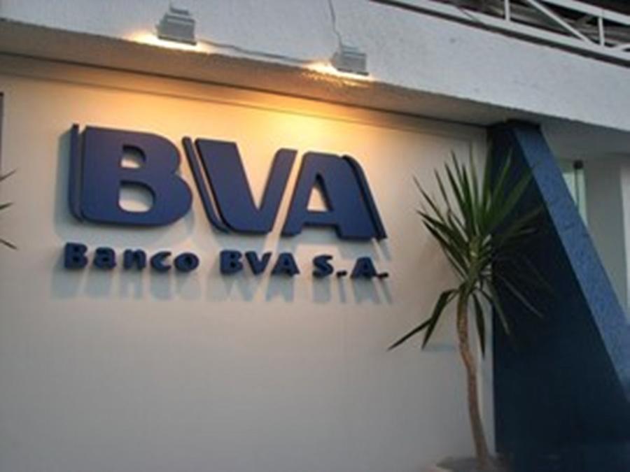 Operação investiga se BVA fez repasses a políticos