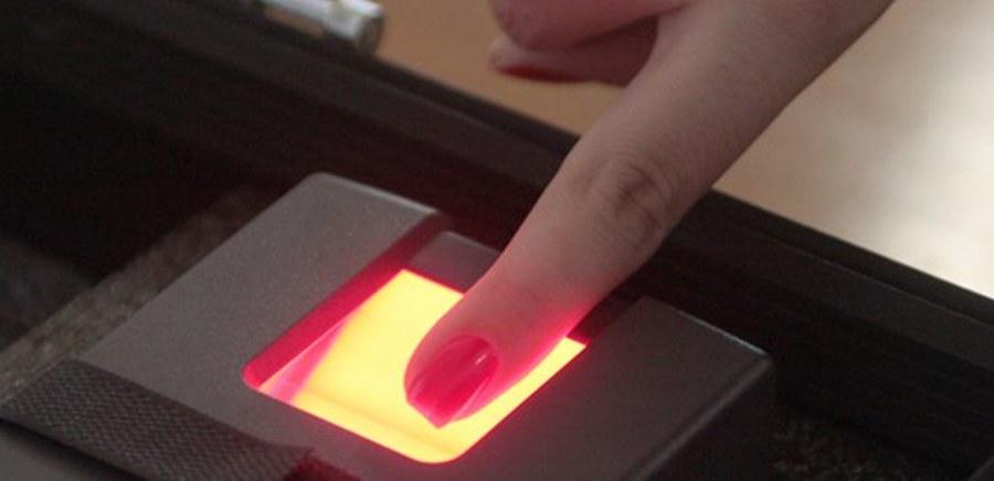 97 municípios goianos terão cadastramento de eleitores por biometria