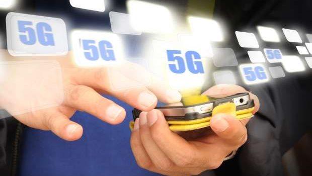 Entenda como a conexão 5G mudará o mundo