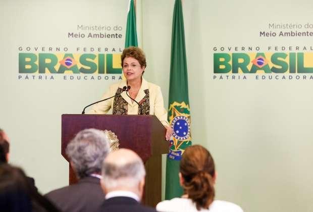 Senado pode derrubar ajuste se Dilma negar mudança na aposentadoria